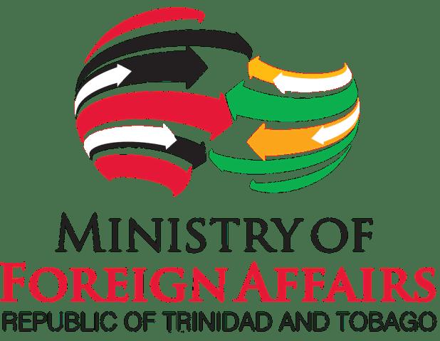 Government Vacancies July 2020