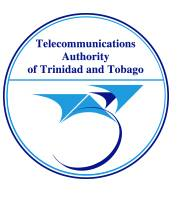 TELECOMMUNICATIONS AUTHORITY VACANCIES