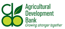 Agricultural Development Bank Vacancy