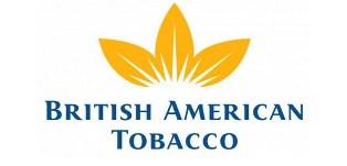 EHS Assistant Vacancy British American Tobacco