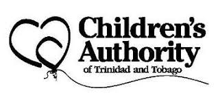 Jobs at The Children's Authority of Trinidad & Tobago, Children's Authority Vacancies Aug. 2020
