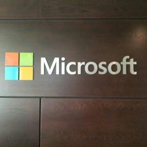 Microsoft Trinidad and Tobago Vacancy