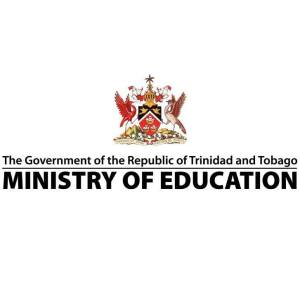 CXC EXAMINATIONS SUPERVISION Vacancy, SPECIAL EDUCATION TEACHER AIDE, Examination personnel or SEA 2020