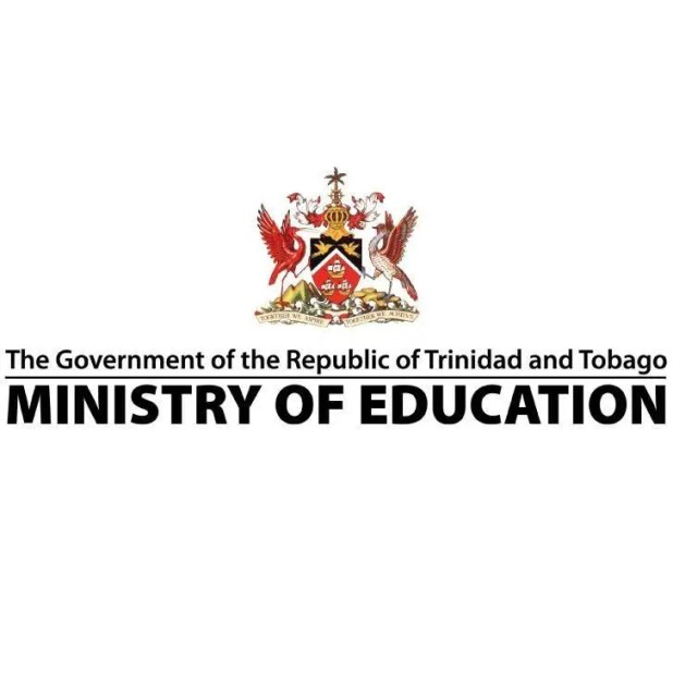 Min of Education Vacancies September 2021, CXC EXAMINATIONS SUPERVISION Vacancy, SPECIAL EDUCATION TEACHER AIDE, Examination personnel or SEA 2020