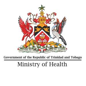 Ministry of Health Vacancies Aug 2020