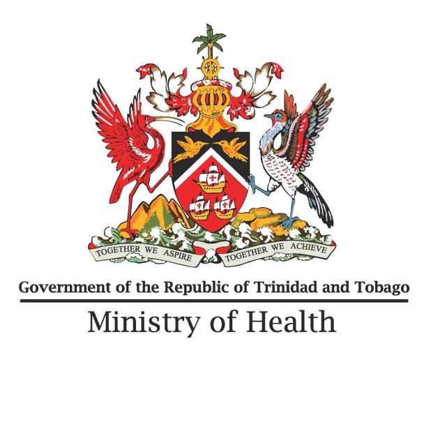 Ministry of Health Vacancies Aug 2020, Ministry of Health Vacancy June 2021