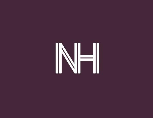 NH International Stores Clerk