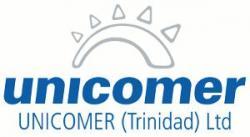 UNICOMER (Trinidad) Ltd Vacancy