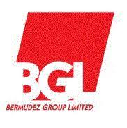Bermudez Group Ltd. Vacancy