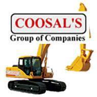 Coosal's Group of Companies Vacancy