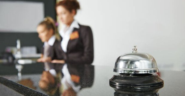 Brix Hotel Sales Manager Vacancy, Hotel Job Opportunities in USA, Hotel General Manager Vacancy