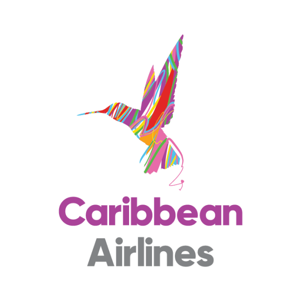 Caribbean Airlines Vacancy August 2021, Caribbean Airlines Limited Vacancy, CAL Administrative Assistant- Cargo