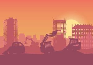 Construction Vacancy January 2021, Construction Career Opportunities, Construction Industry Vacancies