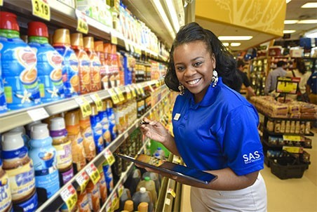 Supermarket Vacancies August 2021, Merchandiser Vacancy May 2021, Merchandiser Career Opportunities April 2021, A.S. Bryden & Sons Merchandiser Vacancy March 2021, Merchandiser- South/ Central Vacancy, Store Merchandiser Job Opportunity, Brydens Merchandiser Vacancy Nov. 2020, MERCHANDISER SUPERVISOR1