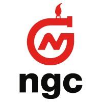National Gas Company Vacancy, NGC (on contract) Vacancy 2020