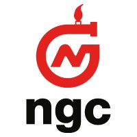 National Gas Company Vacancy August 2021, National Gas Company Vacancy, NGC (on contract) Vacancy 2020