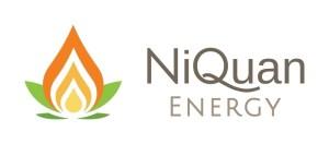 NiQuan Energy Trinidad Ltd