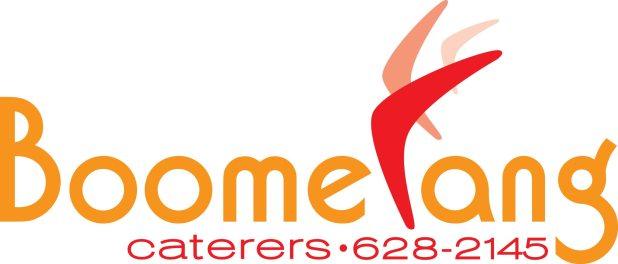 Boomerang Caterers Career Opportunities