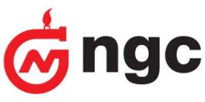 National Gas Company Vacancy, National Gas Company Employment Opportunities