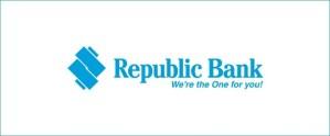 Republic Bank Vacancy November 2020