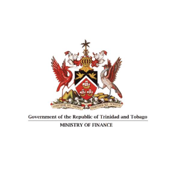 Ministry of Finance Vacancies Dec. 2020