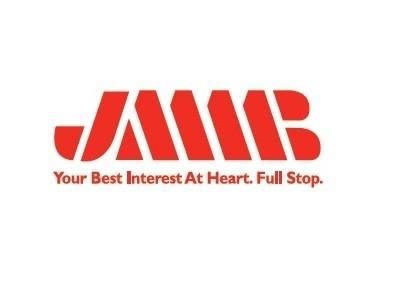 JMMB Vacancy February 2021, JMMB Trinidad and Tobago Vacancies, JMMB Trinidad and Tobago Vacancy