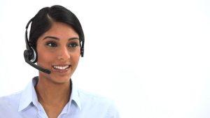 Remote Jobs March 2021, Call Centre Agent Vacancy, WORK FROM HOME - Remote Call Center Representatives, Outbound Call Center Agent atiQor