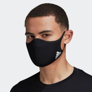 Facemasks designed for exercise
