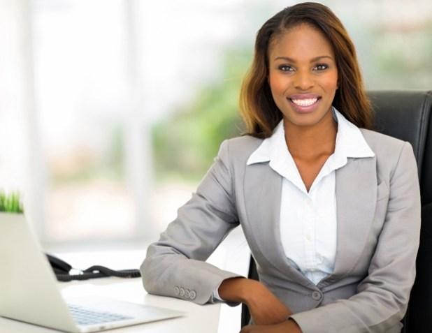 Supervisor Beacon Insurance Company Ltd, Professional Babysitter Employment Opportunity
