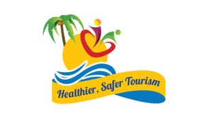 HST Stamp awarded to 3 Trinidad Hotels