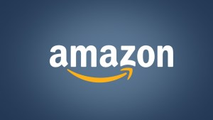 Amazon Executive Assistant, Performance Advertising Vacancy
