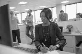 Accounts Data Entry Clerk Vacancy $5000-$6000 Per month