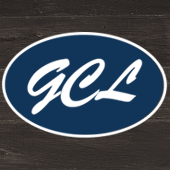Gopaul & Company Limited (GCL)Vacancies March 2021