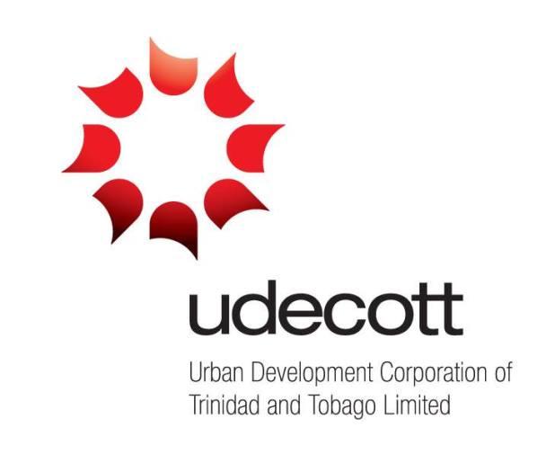 UDeCOTT Career Opportunity April 2021