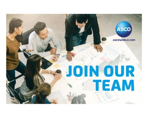 ASCO Logistics Limited Oil & Energy Vacancies