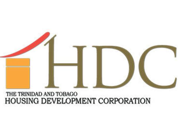 HDC Career Opportunities April 2021