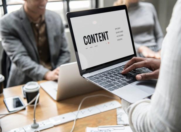Digital Content Creator Career Opportunity