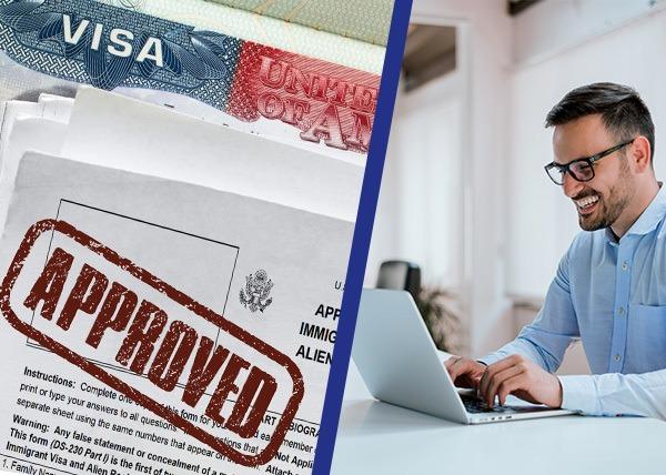 Jobs in New York visa sponsor