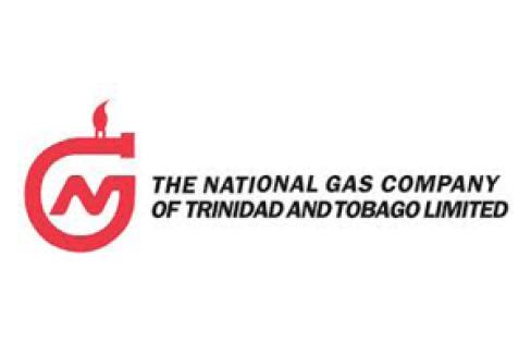 NGC Vacancies June 2021