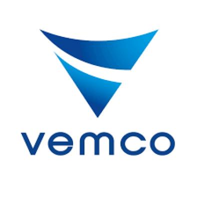 VEMCO Vacancies September 2021