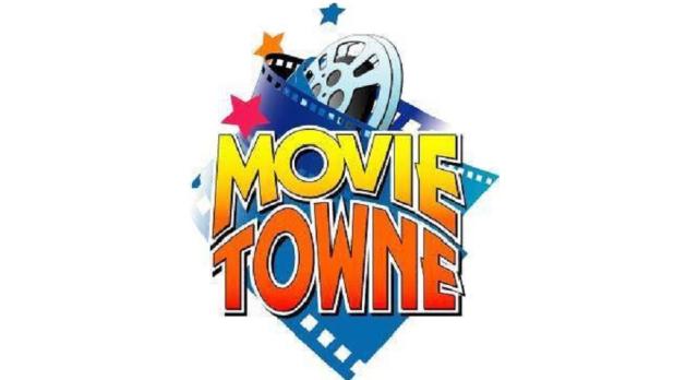 Movie Towne Vacancies September 2021