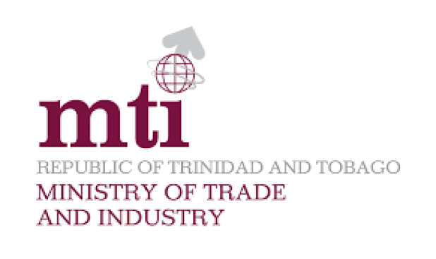 Ministry of Trade and Industry Vacancies Sept 2021