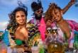 Carnival En Punta Cana