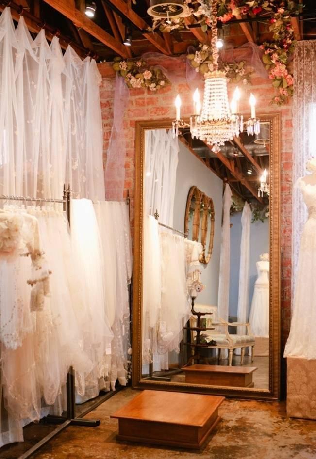 claire pettibone flagship salon