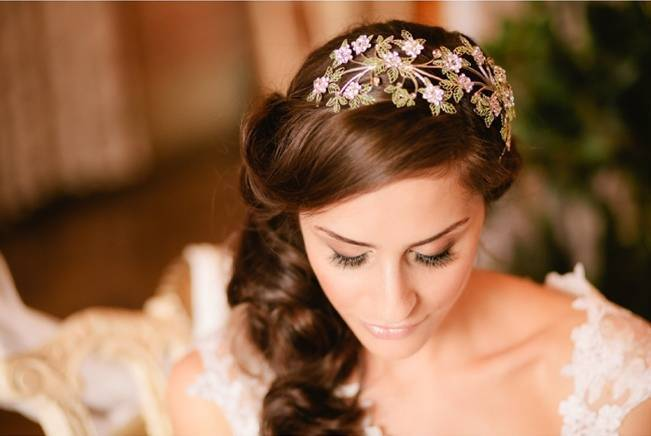 Paris by Debra Moreland hair pieces