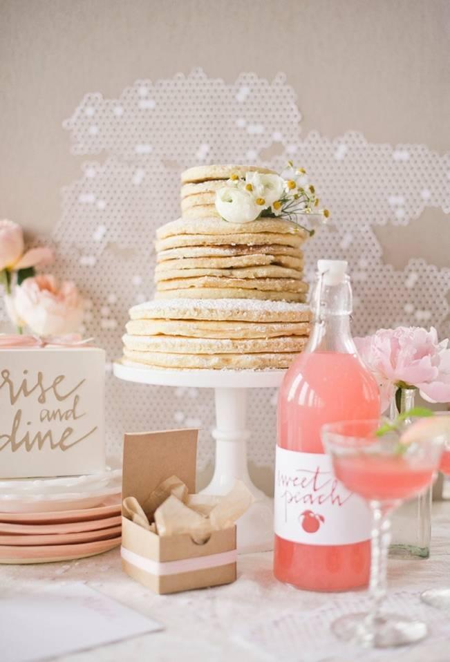 pancake, cookie cake amy osaba