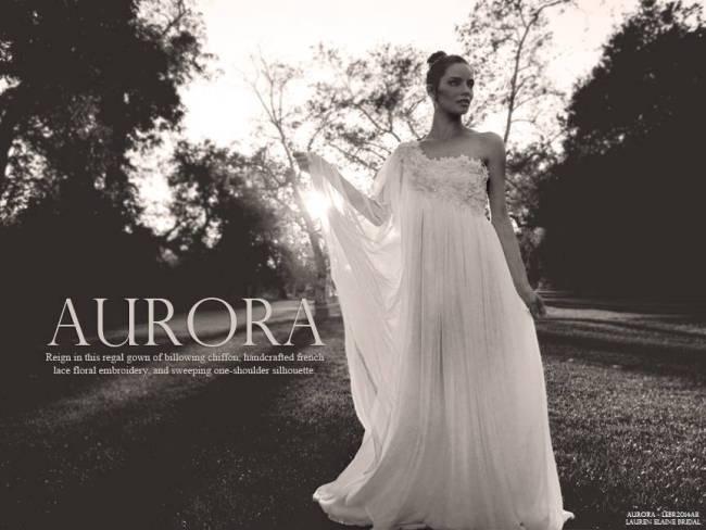 AuroraLookbookCover