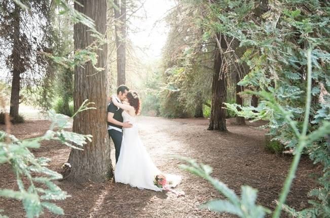 Rustic 10 Year Anniversary Shoot {Peterson Design & Photography} 12