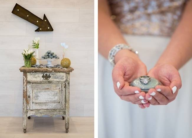 New Years Styled Wedding Inspiration {Joanna Moss Photography} 2