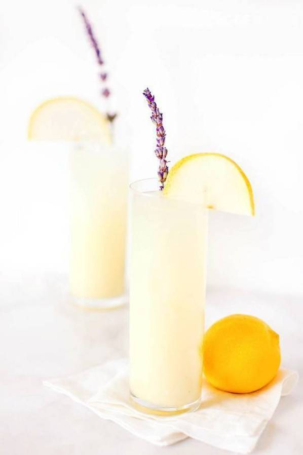 spiked-pear-lavender-lemonade-recipe-sugar-cloth-6